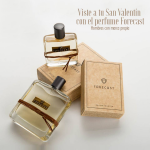 Forecast Parfum Heren 100ml