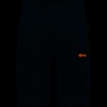 Superdry Cargo Short Black