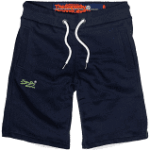 Superdry Orange Label Lite Short